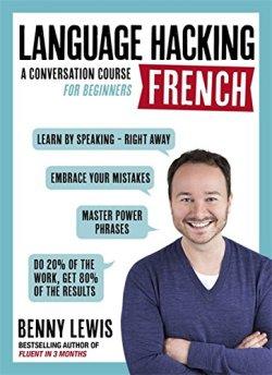 LH - French