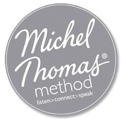 Michel-Thomas