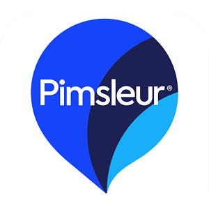 Pimsleur Audio