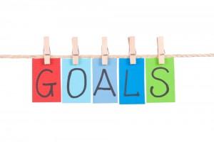 Goals-300x200